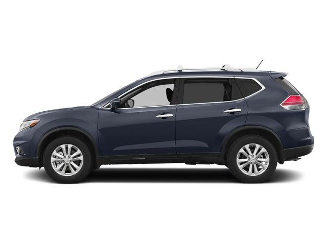 Nissan Rogue Maintenance Schedule Autos Post