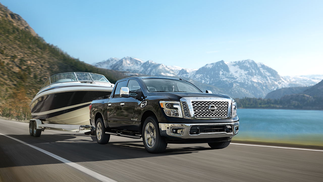 Design your car nissan