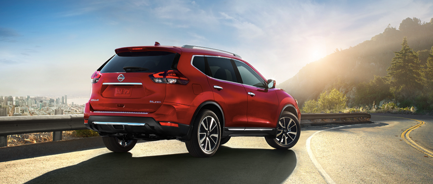 Martin Nissan Blog News Updates And Info Murano Trailer Hitch Wiring How To Make The Most Of Summer With These 4 Used Cars