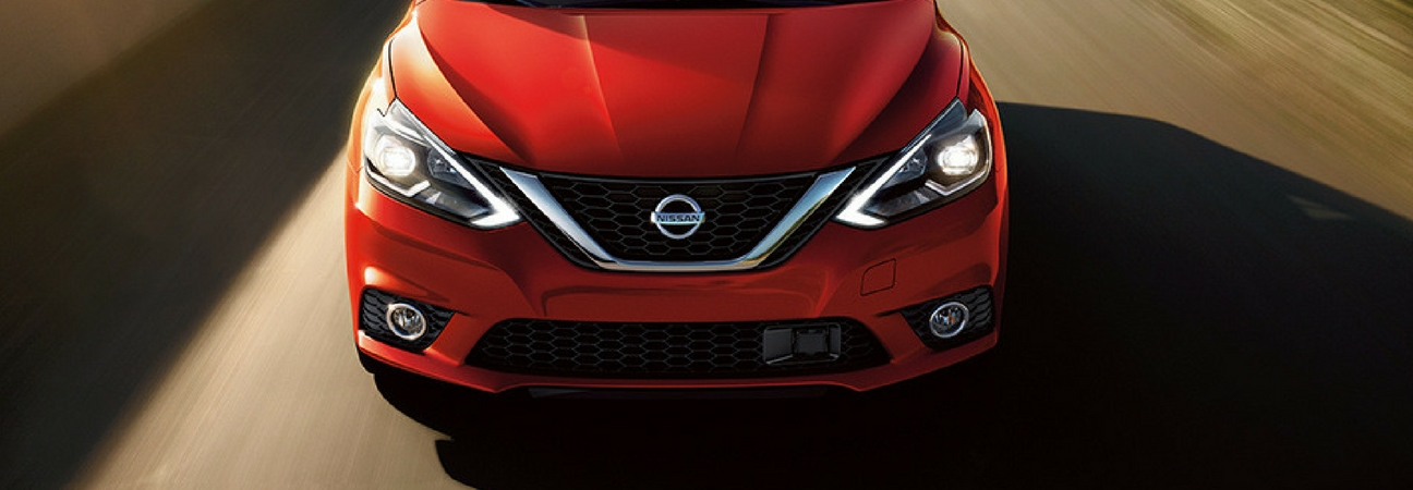 Nissan Certified Pre Owned Vehicles What You Need To Know